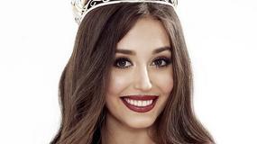 Miss Universe: dzięki waszym głosom Izabella Krzan, nasza reprezentantka ma większe szanse na wygraną!