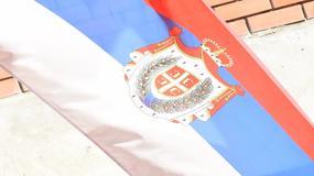 UGARSKA KRUNA, CRNI ORAO, ČETIRI OCILA Kakve je sve grbove Vojvodina imala kroz istoriju