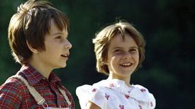 Dziecięce gwiazdy PRL. Zobacz, jak się zmieniły