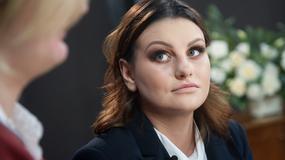"""Roksana Gac zmieniła fryzurę. Jak teraz wygląda zwyciężczyni """"Projekt Lady 2""""?"""