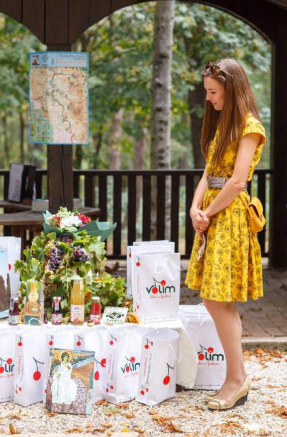 Princeza Ljubica Karađorđević, foto: ustupljena fotografija/Nenad Jakovljević