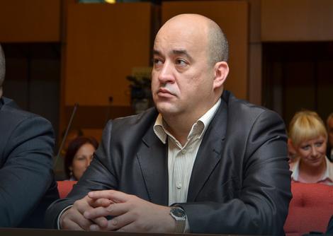 Aleksandar Bašić