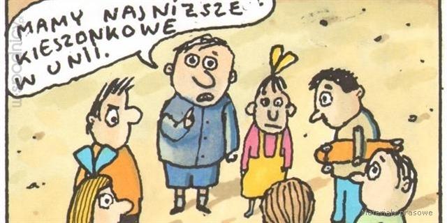 europejskie randki chrześcijańskie spotykać się z facetem z autyzmem