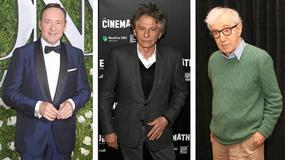 KEVIN SPEJSI NIJE JEDINI Holivudski mag godinama u bekstvu zbog PEDOFILIJE, dok poznati glumac nije završio u zatvoru iako je PRIZNAO da je zaveo 14-ogodišnjaka