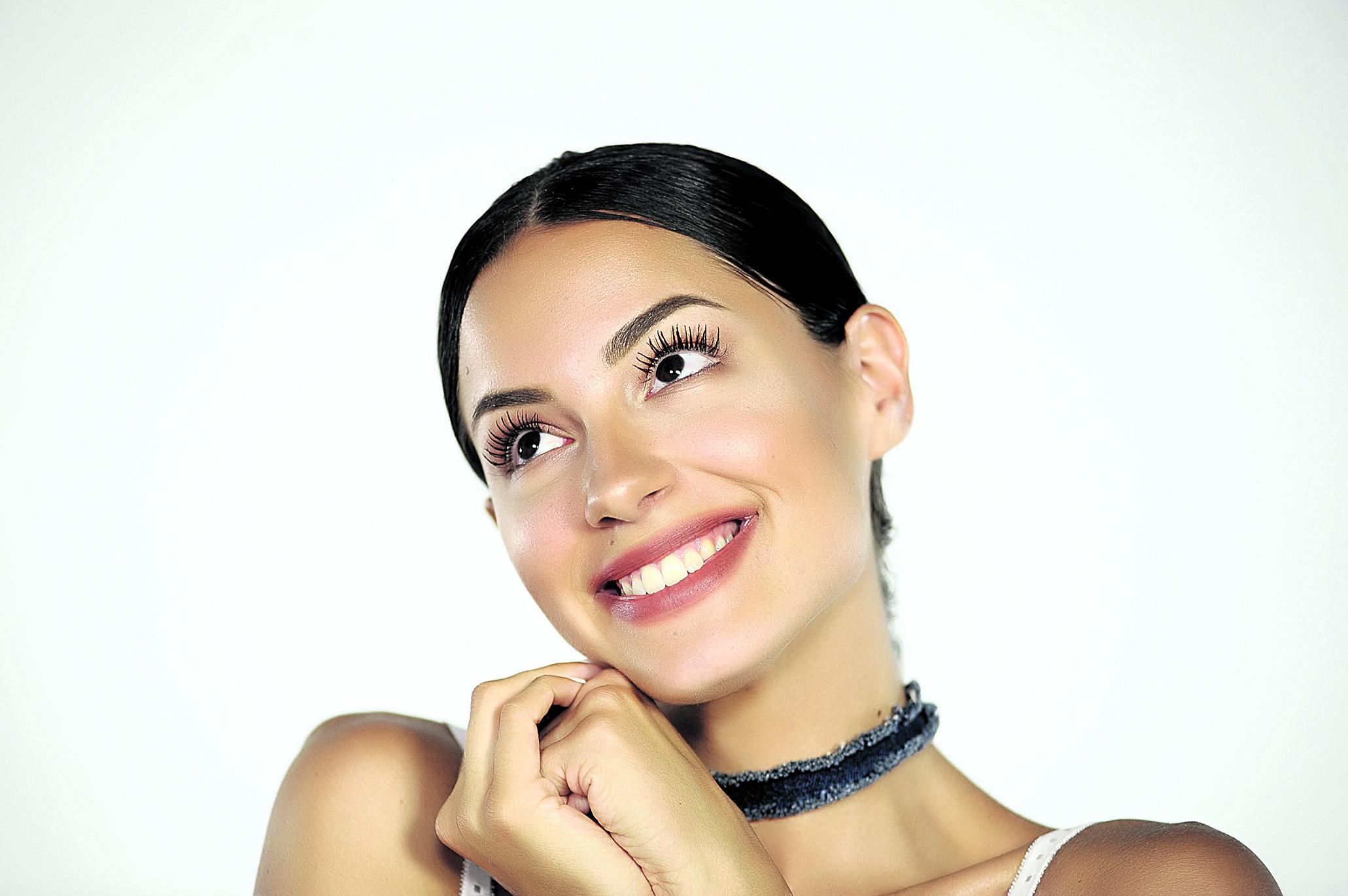 Sara Jo važi za jednu od najlepših devojaka sa javne scene, a tek da vidite kako izgleda njena MAJKA!