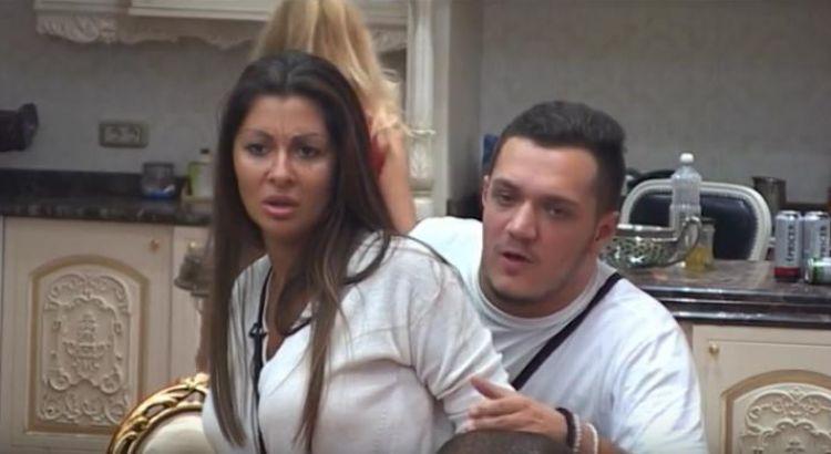 TO NIJE ISTA ŽENA! Zorica Dukić je prva pobednica Parova, a danas izgleda NIKAD BOLJE!