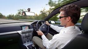 Co czeka kierowców w 2015 roku?