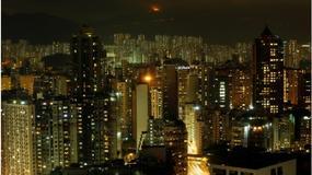 PRESTONICE LUKSUZA Ovo je 10 najbogatijih gradova sveta