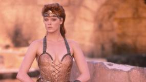Brigitte Nielsen: co słychać u Czerwonej Sonji?