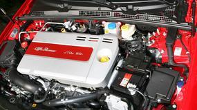 Silnik 2.4 JTD: mocny i trwały, ale czasem też kapryśny