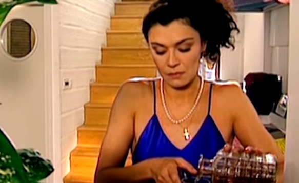 Maja Sabljić