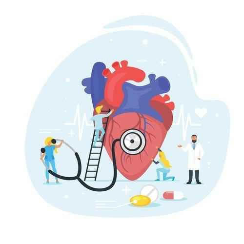 Često vam se dešava da osetite preskakanje srca, bol u grudima, nepravilan puls, vrtoglavicu... Verovatno imate aritmiju