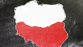 Orędzia z polskich objawień. Co mówią o przyszłości?