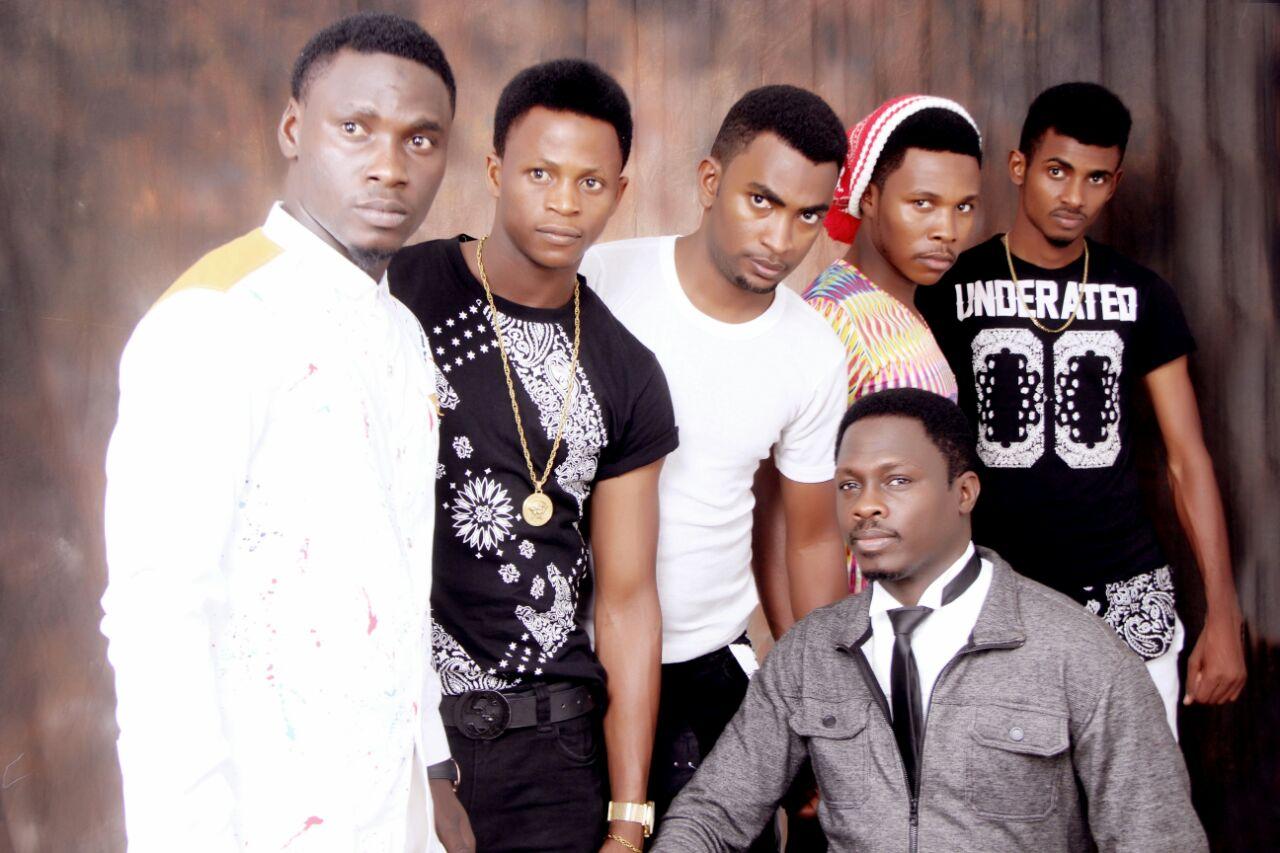 Gamu Nan Dai Watch Ali Nuhu In Official Trailer Pulse Ghana