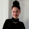 Tijana Mitov, master psiholog