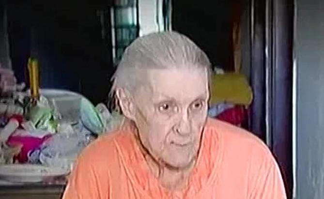 Gizela Vuković
