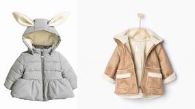 Jak ubierać dziecko zimą, aby go nie przegrzać?