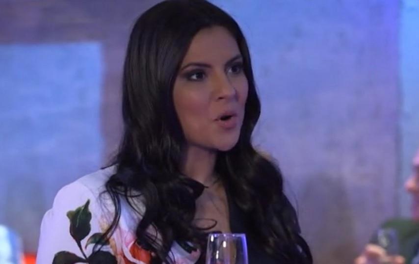 """Gledate je u seriji """"Igra sudbine"""": Danina važi za jednu od najlepših glumica, a pogledajte kako izgleda njena sestra Kristina!"""