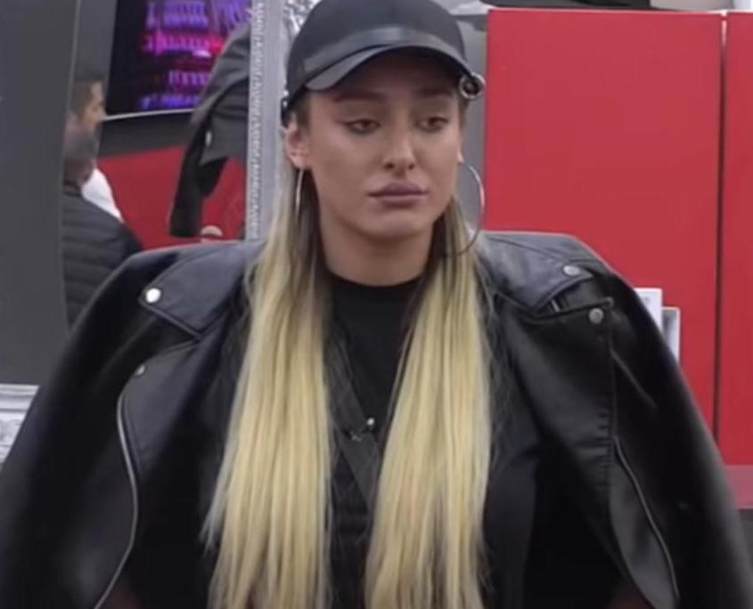 """""""Ne mogu više"""": Luna Đogani nakon sukoba sa majkom rešila jedno!"""