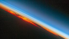 LEPOTICA Fotografije iz svemira na kojima Zemlja izgleda nikad bolje! (FOTO)