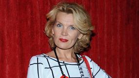 Dorota Chotecka kończy 50 lat