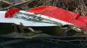 Książki o katastrofie smoleńskiej: od wspomnień po political fiction