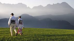 Siedem miejsc, w których zobaczysz autentyczny polski folklor