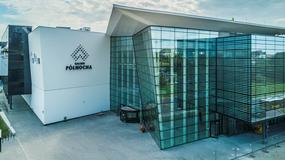 Kolejne centra handlowe w Polsce. Te giganty zostaną otwarte jesienią