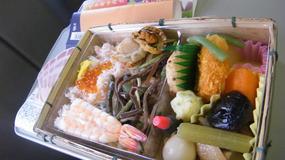 Siedem rzeczy, którymi zaskoczyły mnie japońska gastronomia i jedzenie