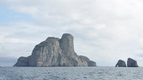 10 intrygujących obiektów z Listy Światowego Dziedzictwa UNESCO