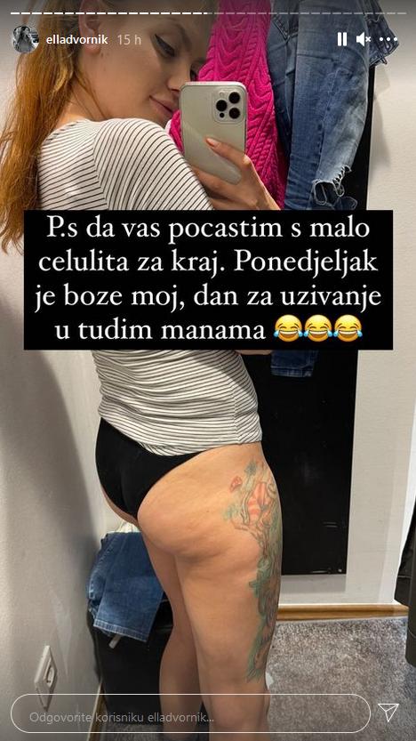 Ela Dvornik