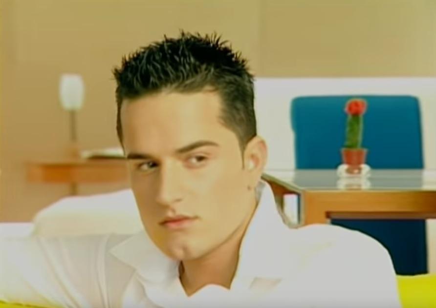 Daniel Đokić je harao muzičkom scenom početkom 2000-ih, a DANAS IMA NOVI BIZNIS!