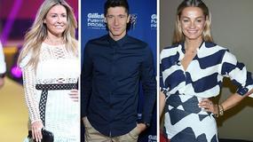 Ranking Plejady: Gwiazdy z rekordową liczbą kontraktów reklamowych. Kto liderem?