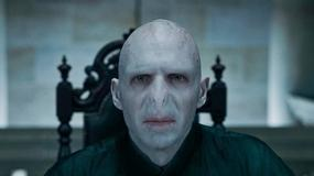 Harry Potter i Transmisja Na Żywo