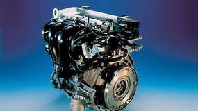 Silnik 2.0 Duratec - prosty i trwały