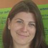 Dr sc. Jelena Kukić-Marković, farmaceut
