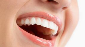 Jak najlepiej dbać o zęby?