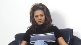 Gwiazda pop, bizneswoman, działaczka społeczna. Beyonce kończy 35 lat
