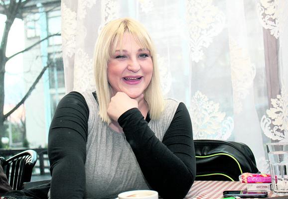 Nataša Aksentijević