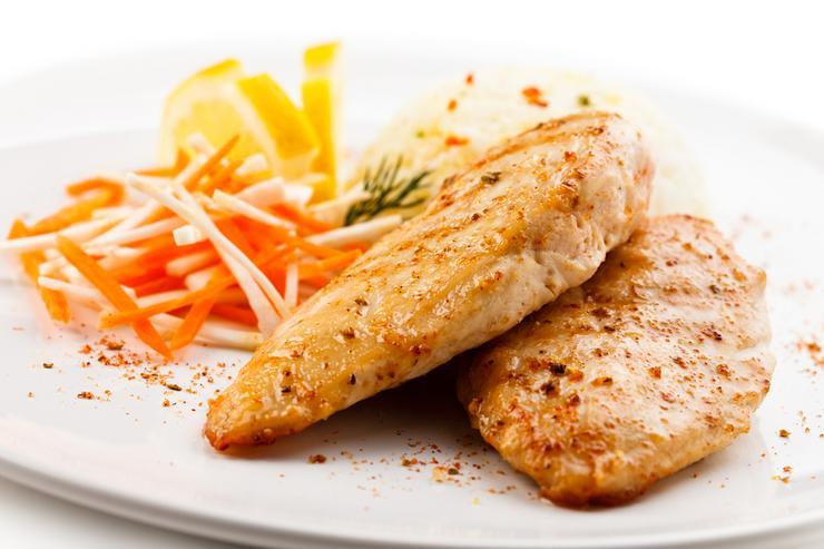 Dieta Traci 7 Kg Lamoluana Gq