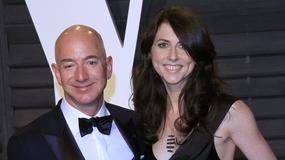 On je najbogatiji čovek na svetu. Ovo je žena koja je napustila sjajnu karijeru da bi ga učinila MILIJARDEROM, a on joj to vraća na veoma SLADAK NAČIN