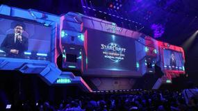 BlizzCon 2015 zakończony. Co nowego u producenta Warcrafta?