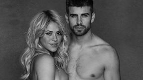Shakira pokazała zdjęcie synka. Maluch ma już dwa miesiące!