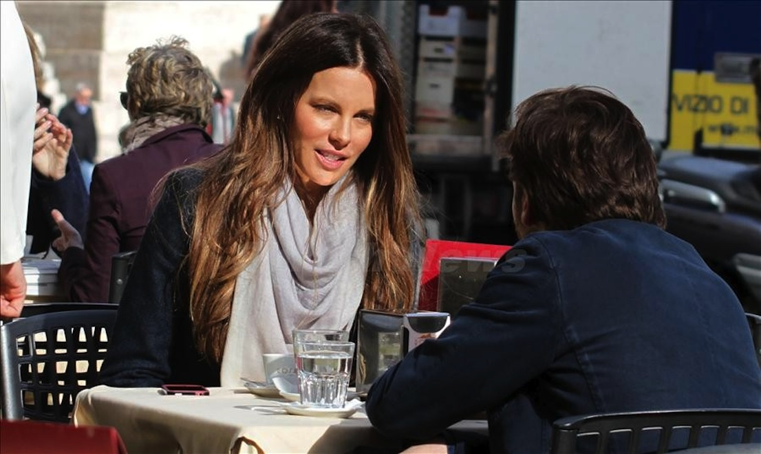 Kate Beckinsale w filmie