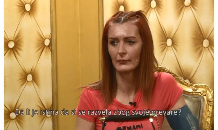 Slađana Petrović