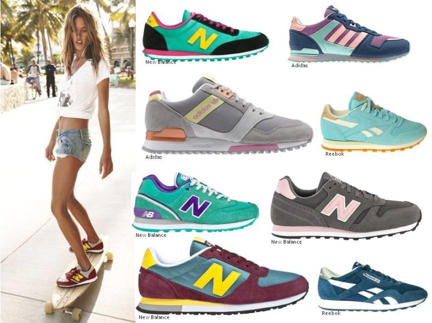 إزالة نقدي مراسلة Jakie Buty Adidas Na Lato Natural Soap Directory Org