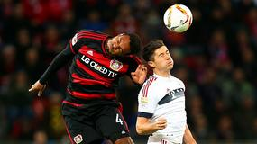 Bundesliga wraca do gry. Najciekawsze fakty przed starciami 1. kolejki sezonu 2017/18