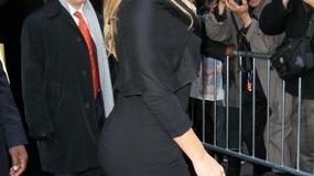 Mariah Carey wygląda świetnie!
