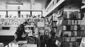 10 PRL-owskich książkowych hitów dla dorosłych
