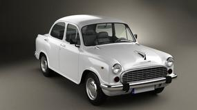 10 aut, które przeżyły okres swojej produkcji